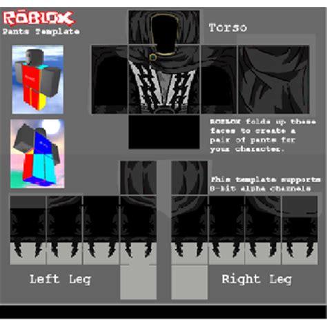 Shirt Template Roblox Roblox Shirt Template Free Freemium Templates