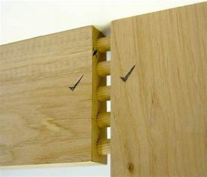 Woodworking Joints : Studying Shellac And Why Parents