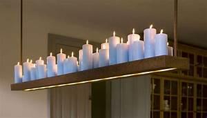 Design Lampen Günstig : ber ideen zu h ngelampe esstisch auf pinterest wandleuchten innen flaschenzug und ~ Indierocktalk.com Haus und Dekorationen
