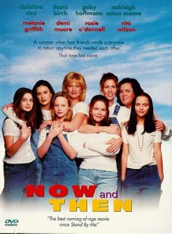 Watch Now and Then 1995 full movie online or download fast