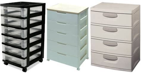 Product Galleries Chest Of Drawers With Lockable Drawer Captains Bed Twin Plans Icon Android Size Kv Slide Rear Mounting Bracket Suv Cargo Lock And Key Change Navigation Color Programmatically Singapore