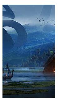 Vikings Wallpaper For Cell Phone