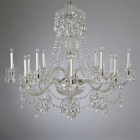 ralph chandelier mayfair chandelier lighting products products