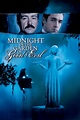 Midnight In the Garden of Good and Evil on iTunes