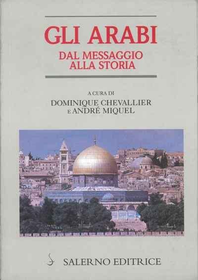 Casa Editrice Salerno by Gli Arabi Salerno Editrice Editrice Antenore