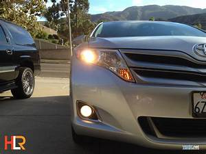 Vanix Hid Review  U2013 Hid Light Reviews