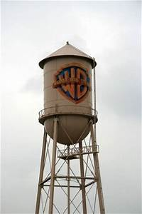 """Stars Hollow"" from Gilmore Girls - Picture of Warner Bros ..."