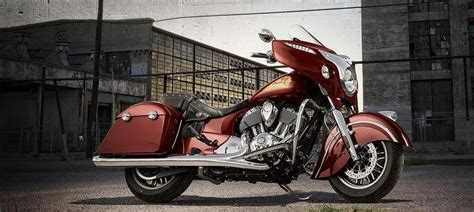 Indian Chieftain Picture by 2014 Indian Chieftain Gallery 517965 Top Speed