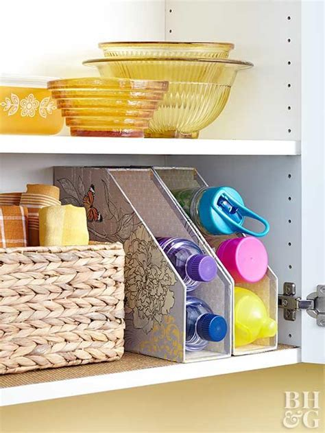 affordable kitchen storage ideas affordable kitchen storage ideas better homes gardens 4002