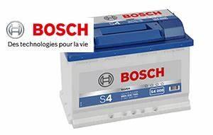 Batterie Bosch S4008 : batterie 12v 74ah 680a batterie fulmen fb740 12v 74ah ~ Farleysfitness.com Idées de Décoration