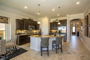 Lennar Homes - Austin, TX