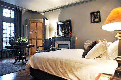 model chambre model de chambre modele peinture maison interieur avec