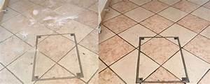 Zementschleier Entfernen Feinsteinzeug : kalkstein finalit stonecare schweiz ~ Eleganceandgraceweddings.com Haus und Dekorationen