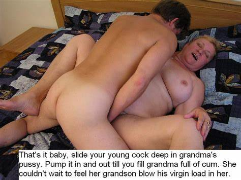 Immature Grandma Forcing His Pole Showing Porn Images For Granny Pov