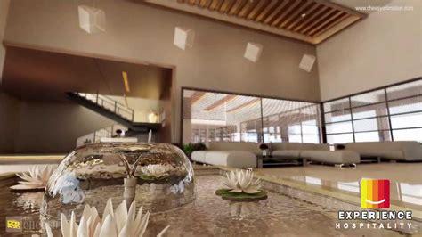 3d Interior Design  3d Interior Rendering  Architectural