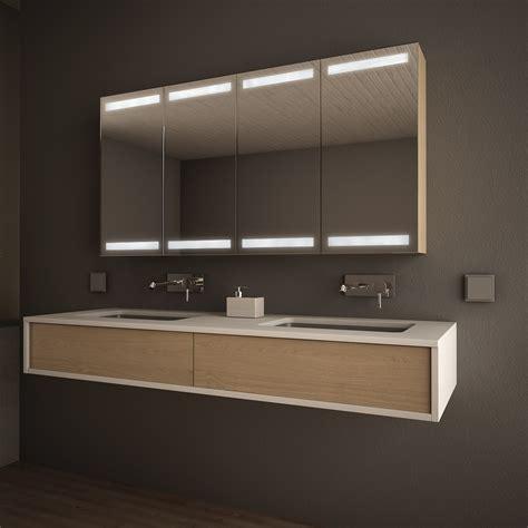spiegelschrank mit schiebetür bad spiegelschrank mit licht kumpikin 989705270