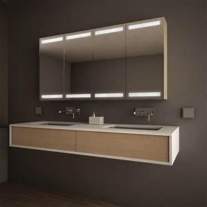Bad Spiegelschrank Mit Licht : badezimmer spiegelschrank mit beleuchtung g nstig home interior minimalistisch ~ Bigdaddyawards.com Haus und Dekorationen