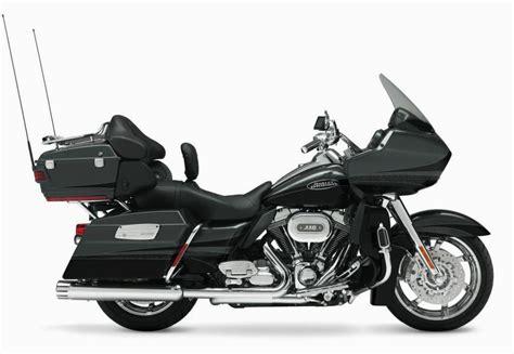 2014 Harley Davidson Road Glide by 2014 Harley Davidson Road Glide Prices Wallpaper Specs