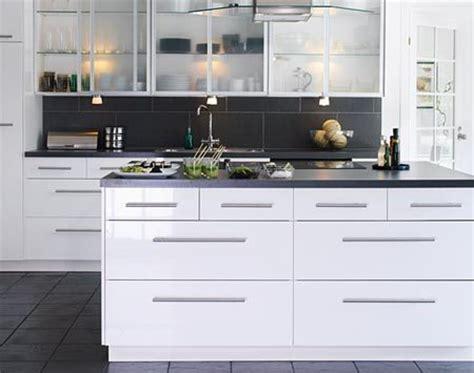 steps  install ikea kitchen doors  cabinet modern