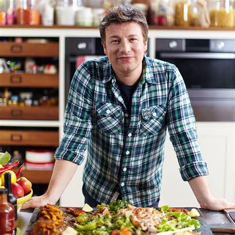 cuisine tv oliver oliver gusto