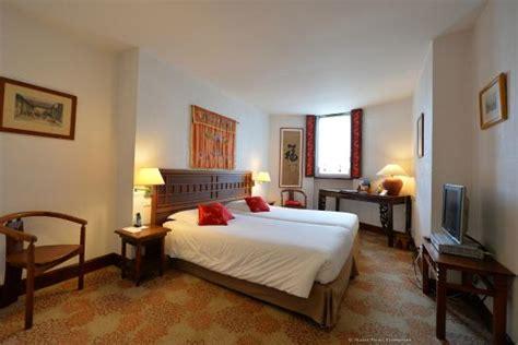 chambre d agriculture vannes villa kerasy hotel spa vannes voir les tarifs
