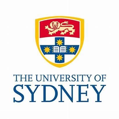 Sydney University Logos