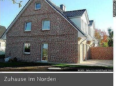 Häuser Mieten Schleswig by Haus Mieten In Schleswig Holstein