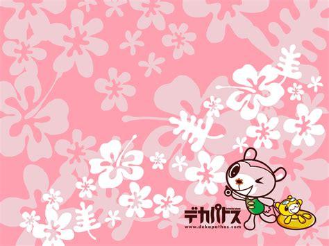 cartoon wallpaper hd   ea