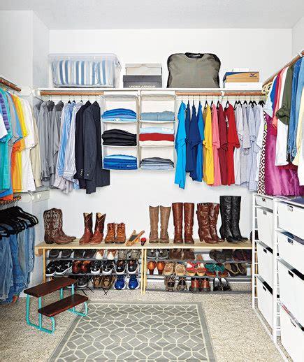 professional closet organizer 10 secrets only professional closet organizers real