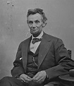 The Chubachus Library of Photographic History: President ...