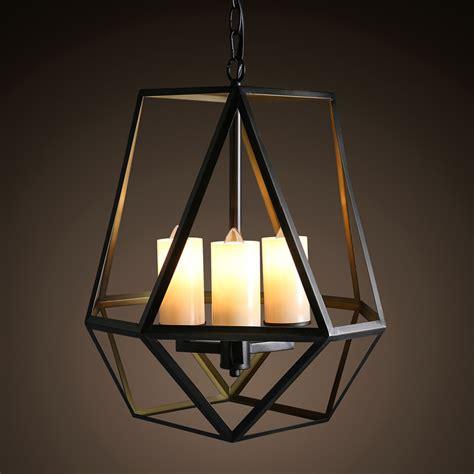 Kitchen Lighting Ideas Over Island - pendant lighting ideas awesome candle pendant light faux candle pendant light candlelight