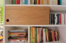 Bücherregal Mit Schiebetüren : dein tischler in leipzig die tischlerei in leipzig dein ~ Lizthompson.info Haus und Dekorationen