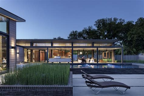 The Best Residential Architects In Dallas  Dallas Architects