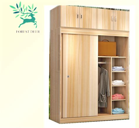 wooden almirah design images wood furniture design almirah modern wood almirah designs in bedroom wooden almirah designs best