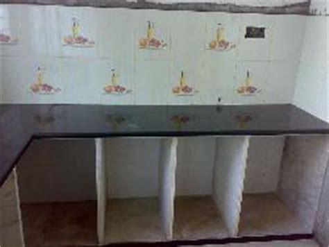 granites platforms for kitchen gharexpert granites