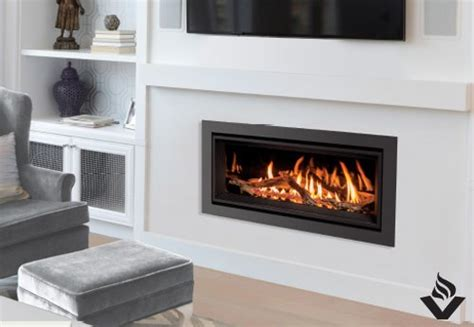 linear gas fireplace prices enviro c34 linear fireplace vancouver gas fireplaces
