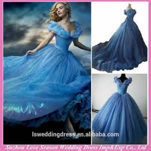 wedding dress cleaners rw0001 foto reali cinderella abito fantasia con farfalla di cenerentola costume