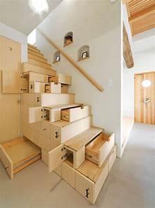 30 Ideias Brilhantes De Design De Interior Que Dar U00e3o Uma