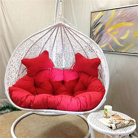 Bedroom Hammock Stand by Interesting Hammock Chair Stand Collection To Choose