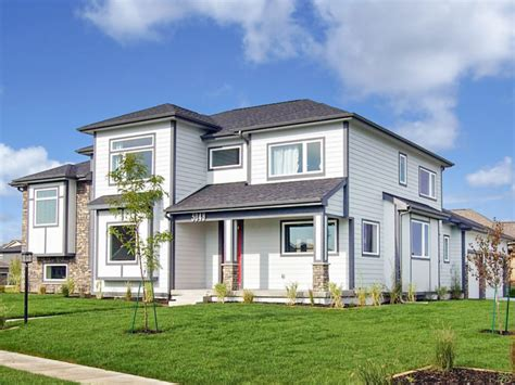 multi level homes dreamscape homebuilders multi level homes