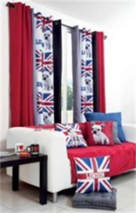 d馗o anglaise chambre ado idées déco pour chambre d 39 ado décorer une chambre d 39 ado sur le thème de l 39 angleterre décorer