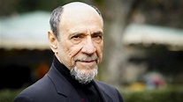 F. Murray Abraham - Biography, Height & Life Story   Super ...