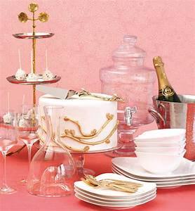 real couples39 top registry picks bridalguide With kohl s wedding gift registry