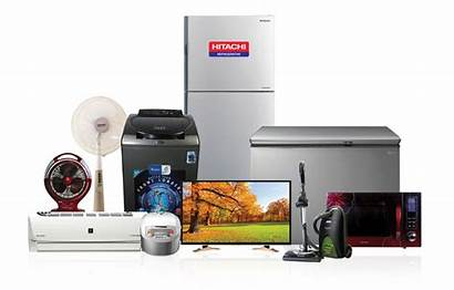 Electronics Electronic Appliances Household Appliance Electrical Elektronik