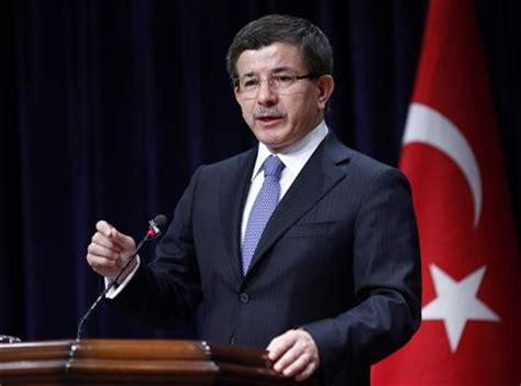 Ministre Ottoman by Empire Ottoman Turquie De