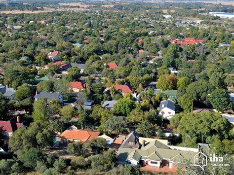 location chambre vacances location bloemfontein dans une chambre d 39 hôte pour vos