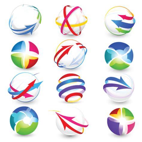 free logo design and free logo templates cyberuse