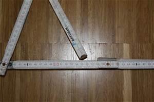 45 Grad Winkel Sägen : mit dem zollstock 45 oder 90 grad einstellen zollstock ~ Lizthompson.info Haus und Dekorationen