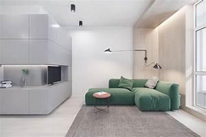 14, Most, Popular, Interior, Design, Styles, In, 2021