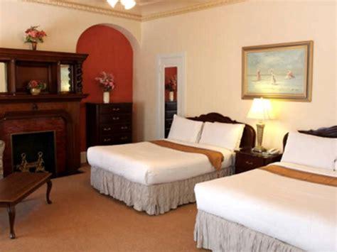 hotel chambre avec terrasse hôtel terrasse dufferin quot château de la terrasse